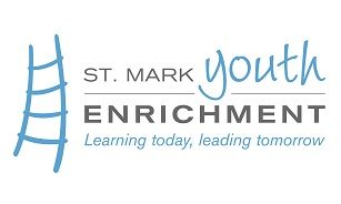 St. Mark Youth Enrichment